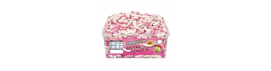 10c Sweets