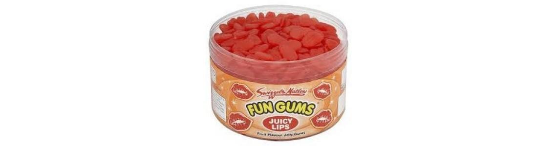 5c Sweets