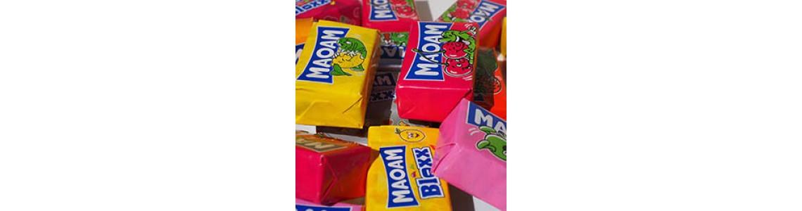 Kids Sweets