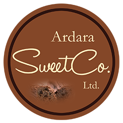 SweetCo Wholesale