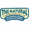 Natural Confectionery Co.