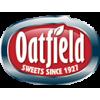 Oatfield